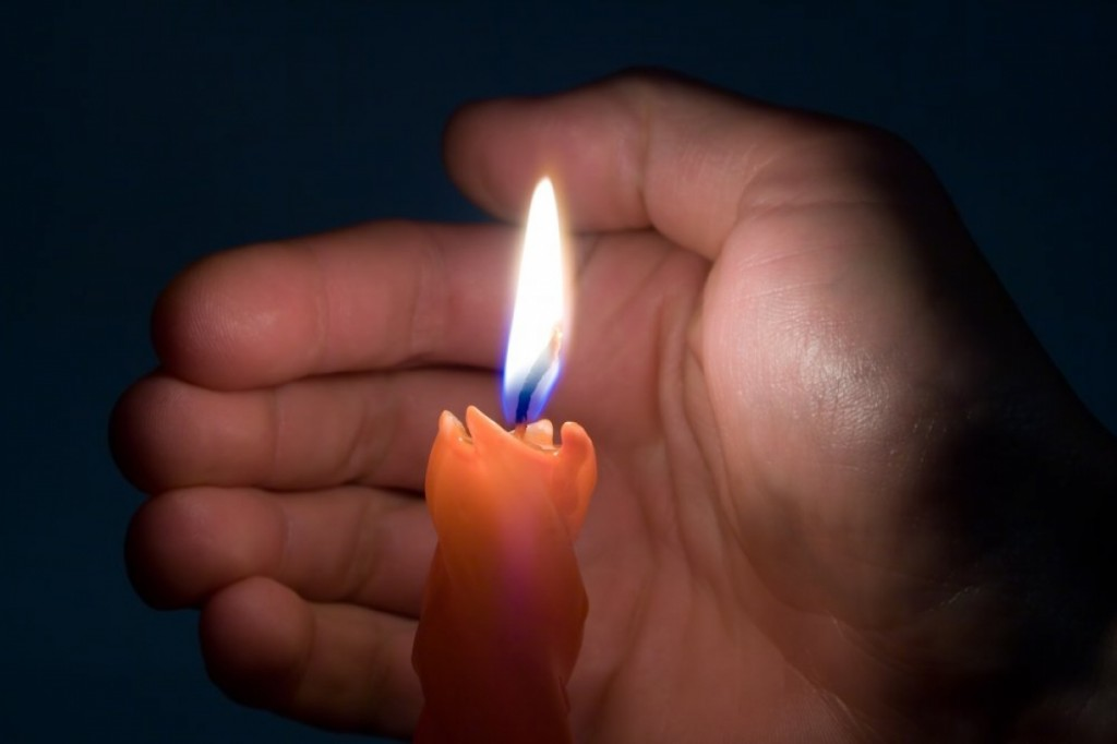 Более 500 жителей Верхнекамского района остались без света