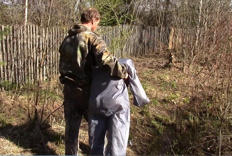 Убийце учительницы из Орловского района дали 12 лет колонии