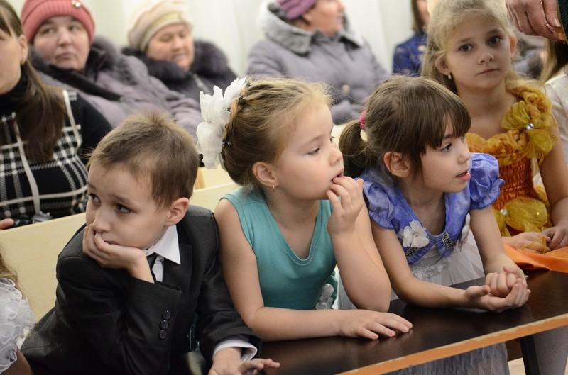 В Советском и Уржумском районах открылись новые детские сады