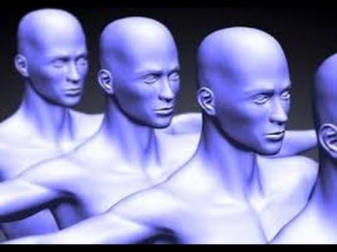 Китайские ученые намерены начать массовое клонирование людей