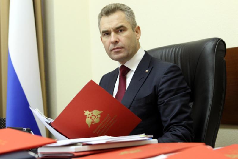 Павел Астахов об избиении шестиклассницы в Котельниче: Агрессоры должны понести ответственность