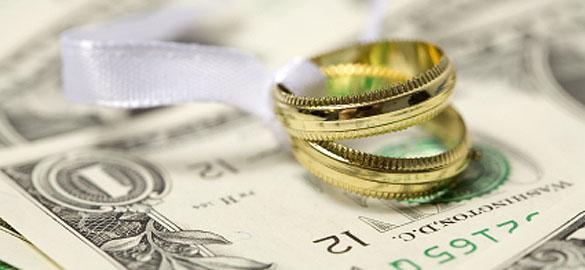 Куда податься, кому отдаться? Как Россия перестала быть главным «экспортёром невест»