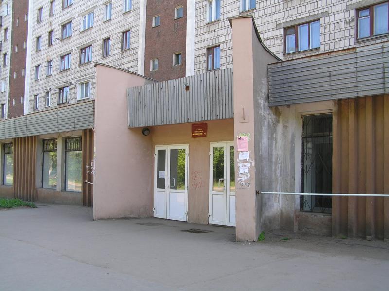 В Кирове врачу-педиатру грозит суд за смерть полуторамесячного ребенка