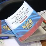 Фаленская птицефабрика задолжала работникам более 100 тысяч рублей