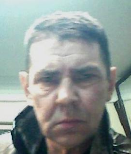 Полиция разыскивает подозреваемого в совершении преступления