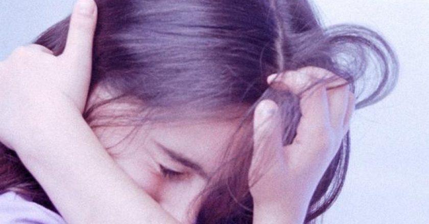 В Котельниче девочки-подростки жестоко избили шестиклассницу