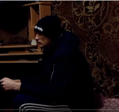В Кирове пьяный мужчина едва не изнасиловал школьника