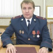 В миграционной службе Кировской области сменился руководитель