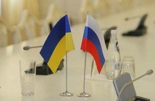 Развод по-украински