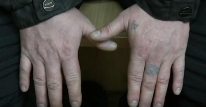 В Кирове задержан таксист-растяпа, который грабил офисы микрозаймов