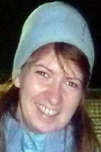 В Кировской области женщина ушла из монастыря и исчезла