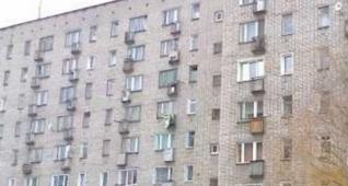В Кирово-Чепецке мужчина выжил, упав с 9 этажа