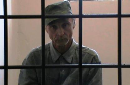 В Омутнинском районе осудят мужчину, застрелившего семейную пару