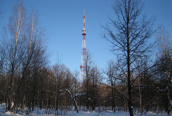 В Кировской области появятся ещё четыре радиостанции