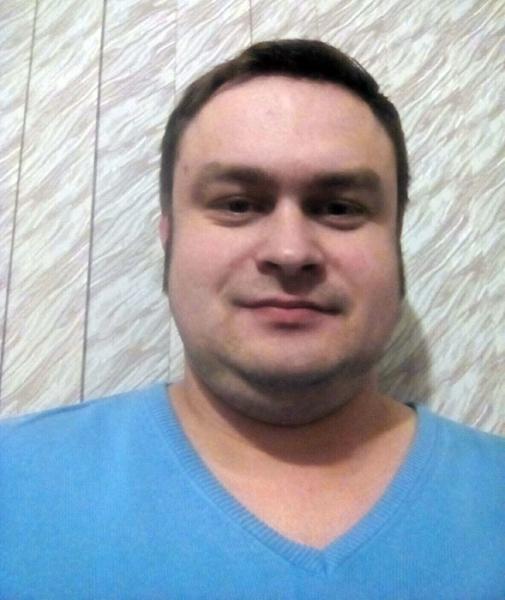 В Кирове разыскивают любителя одиноких женщин, который их обворовывал