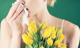 Учёные: риск развития аллергии зависит от месяца рождения человека