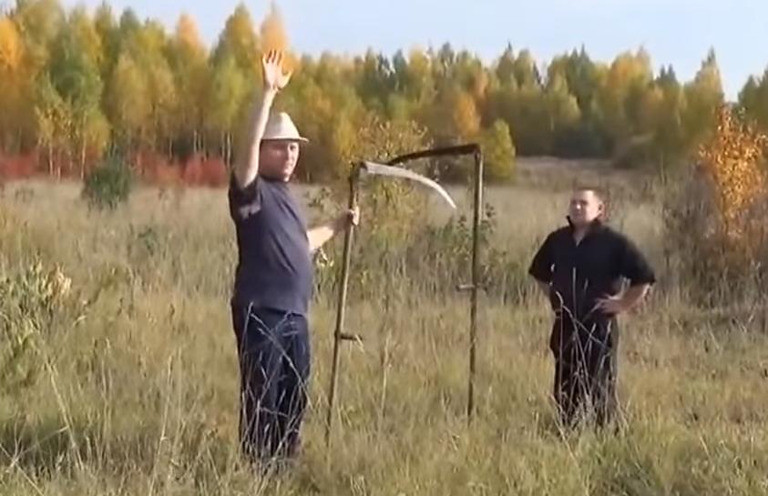 Жителей Котельнича пригласили на съемки передачи «Пусть говорят»