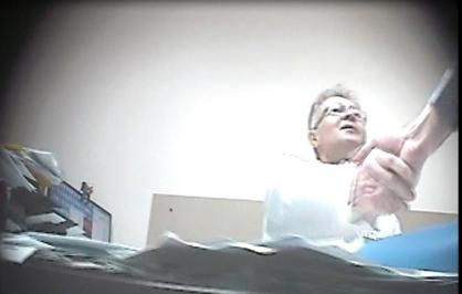 В Кирове дело заведующего неврологическим отделением ушло в суд