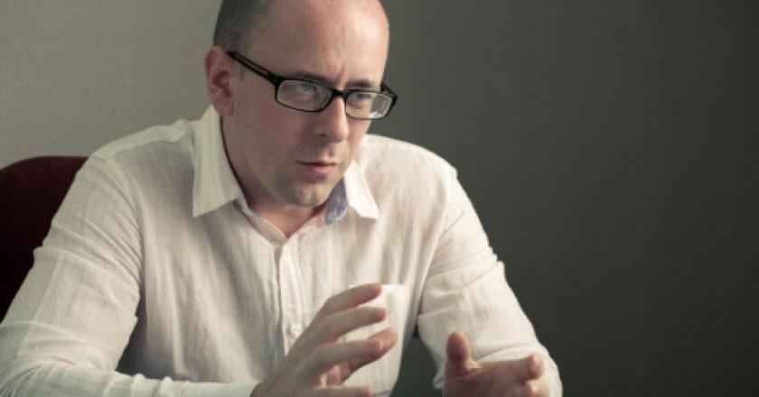 Алексей Жаравин