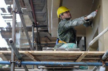 Костромская область – в лидерах рейтингов по эффективности капремонта