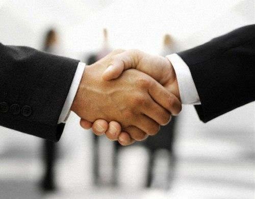 Костромская область будет заключать с инвесторами специальные контракты