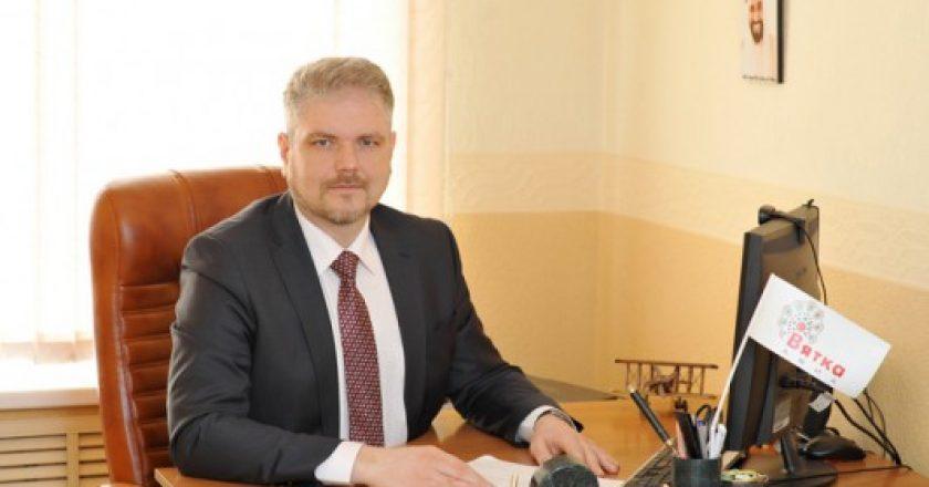 Олег Кочкин