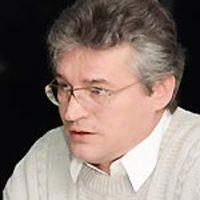 Политолог ФоРГо Евгений Семенов