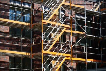 В Кирове в Черемушках построят 26 жилых домов