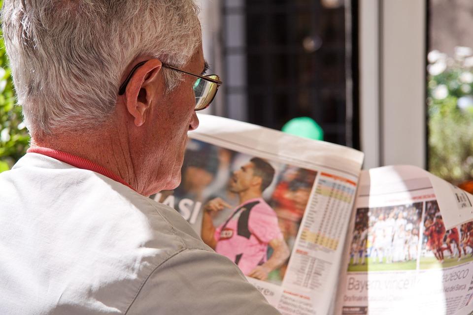 ВОЗ: средняя продолжительность жизни подросла на 5 лет