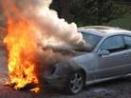 В Кирове пенсионерка ради мести подожгла соседский автомобиль
