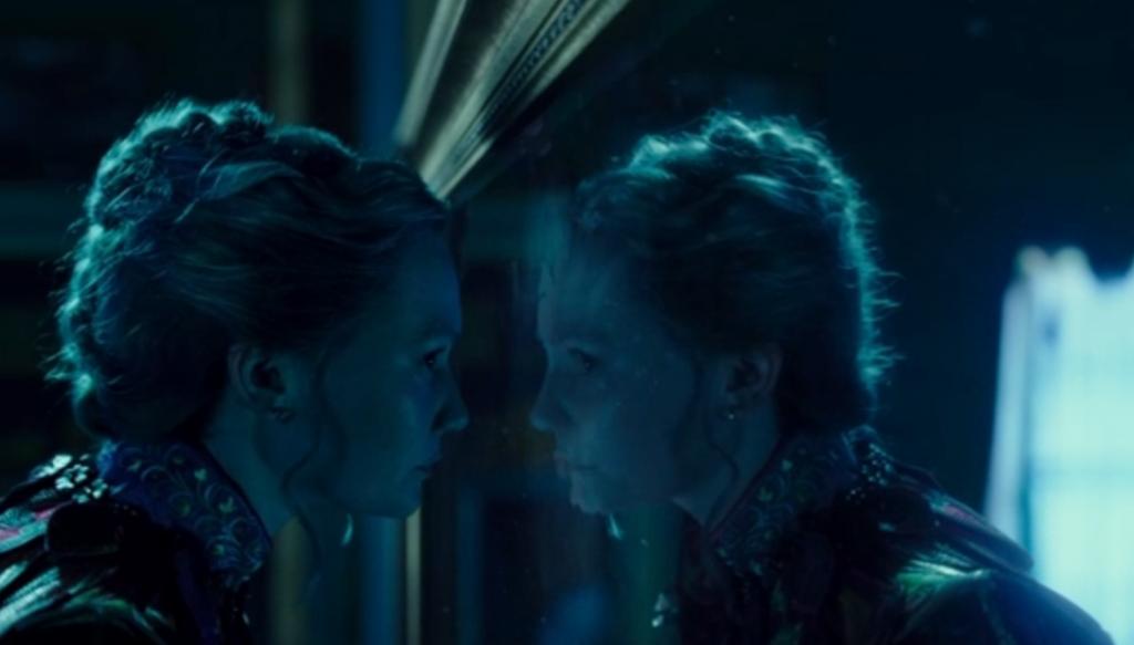 Алиса и Безумный Шляпник встретят кировчан в «Колизее»