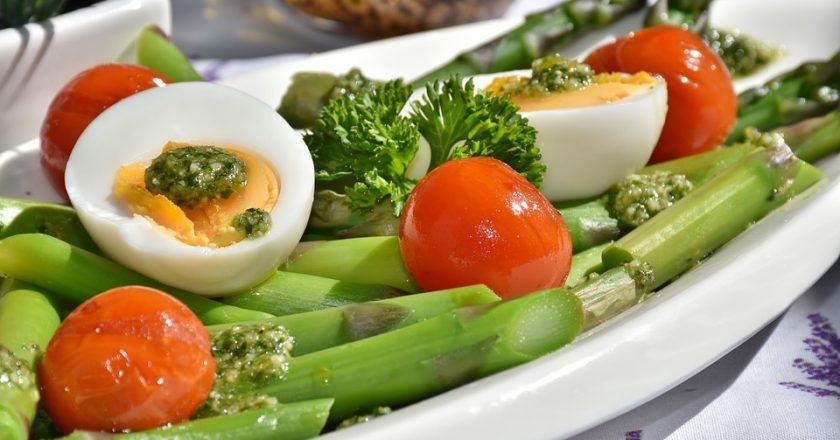 Психологи нашли связь между характером человека и его питанием