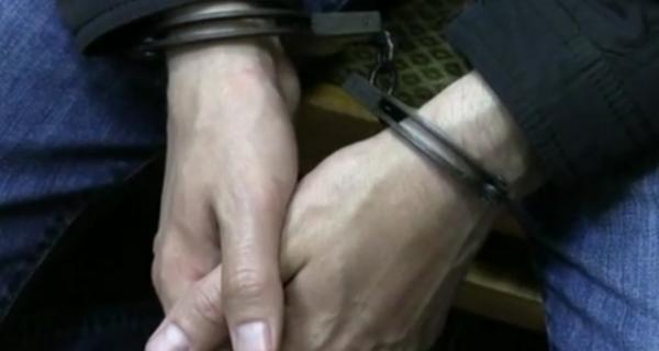 Второго фигуранта по делу об убийстве супругов Мятиевых арестовали