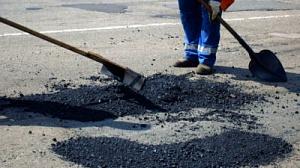 Несколько участков дорог в Кирове будут отремонтированы в рамках ППМИ