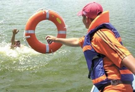 Три молодых человека утонули в Кировской области