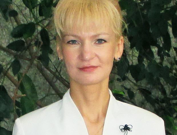 Кировская медсестра стала победительницей Всероссийского конкурса