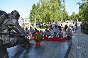 В Кирове в дни празднования ВМФ и ВДВ ограничат движение транспорта