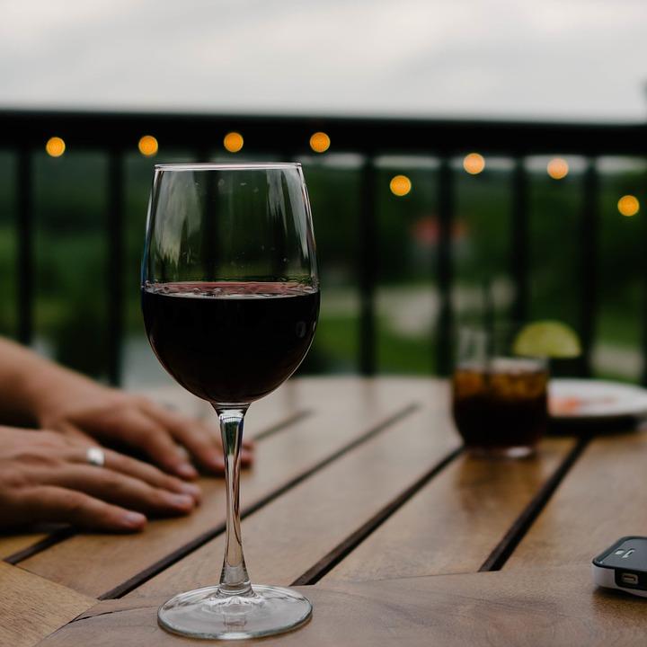 Ученые обнаружили способ навсегда вылечить алкоголизм