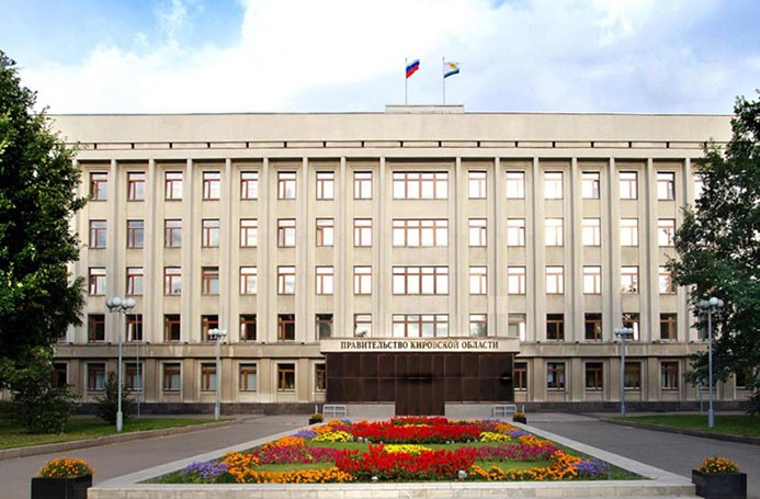 В облправительстве объяснили, почему уволили Ковалеву