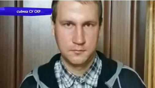 В Вятских Полянах 27-летний парень обнажился перед двумя девочками