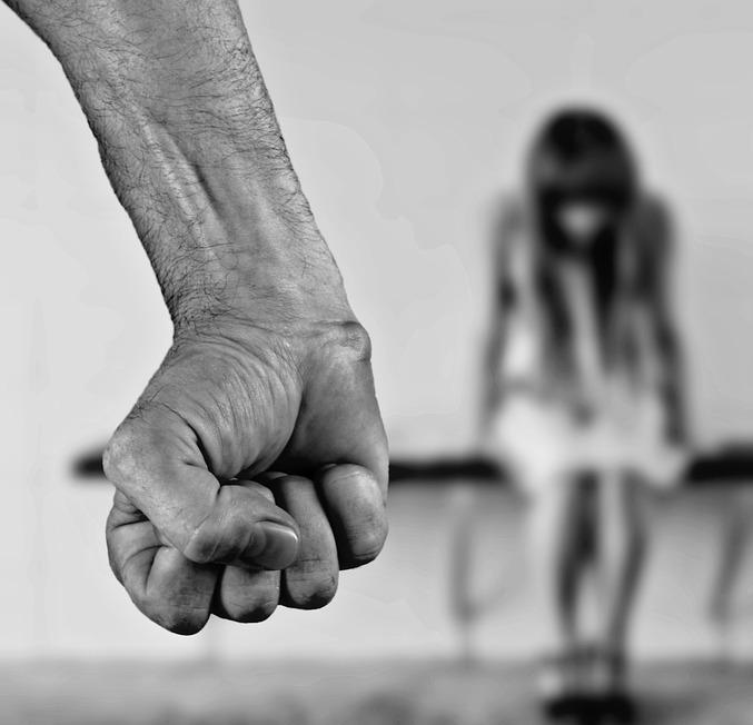 В Кировской области осуждён местный житель за ненадлежащее исполнение родительских обязанностей в отношении 16-летней дочери