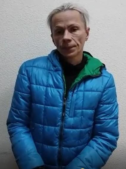 Кировчанин совершил развратные действия над 11-летним мальчиком