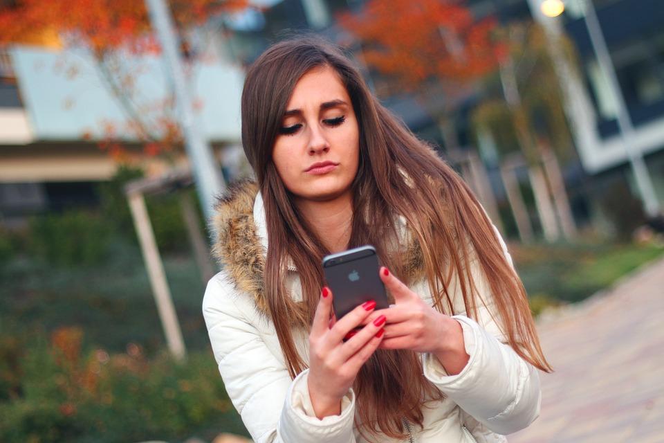 Ученые определили разницу между владельцами iPhone и Android-устройств
