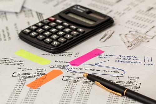 В Кировской области трудится лучший бухгалтер АПК России