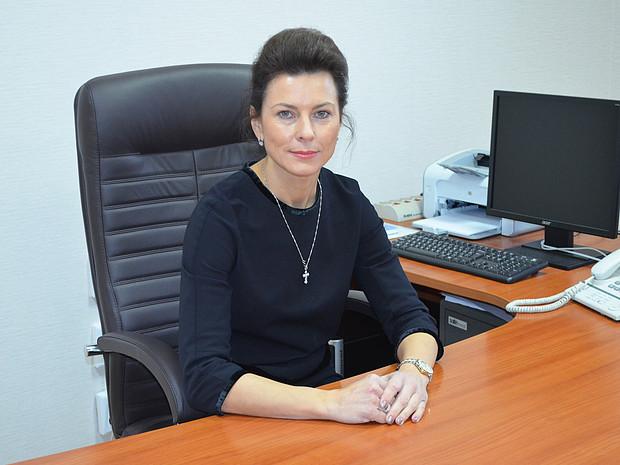 У Кировской инфекционной больницы появился новый главврач