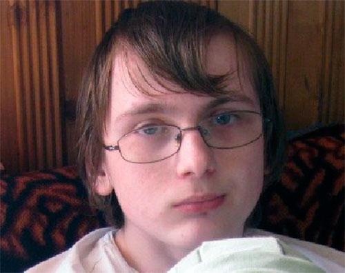 Стало известно, где может находиться пропавший 15-летний чепчанин