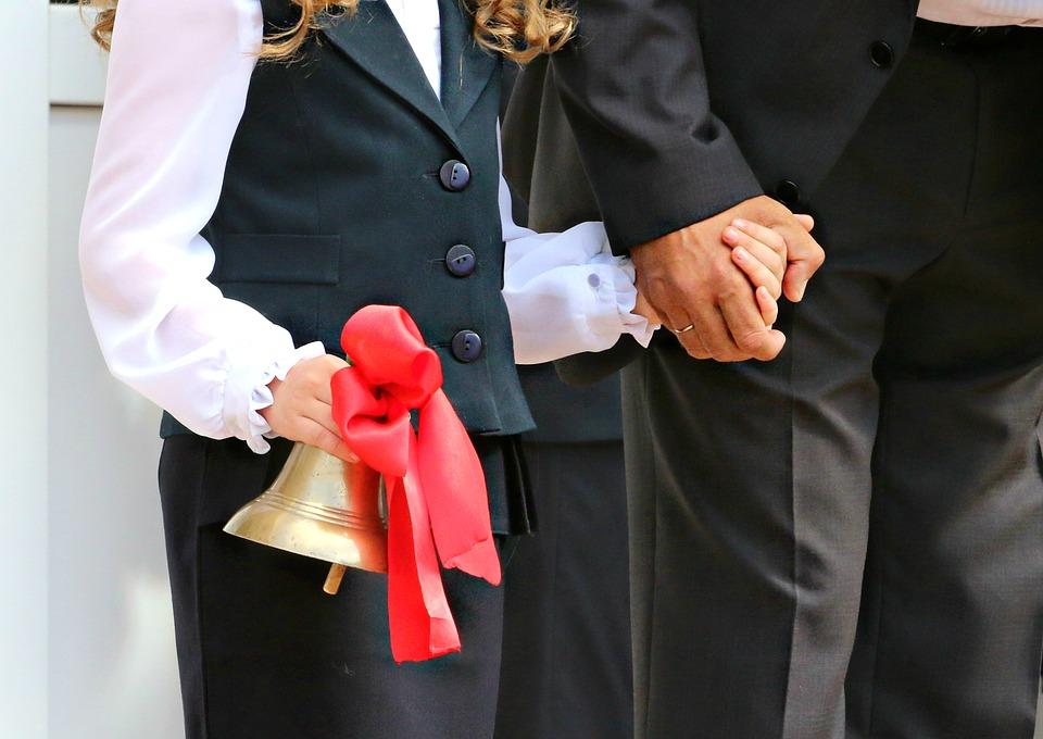 Священник Вятской Епархии удостоен президентской награды – ордена «Родительская слава»