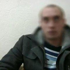 В Кирове задержали мужчину, который обокрал 20 садовых домиков