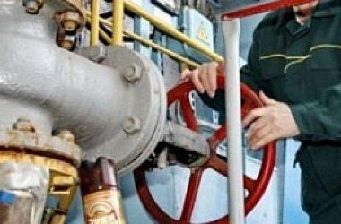 Назвали предварительную дату отключения отопления в домах Кирова