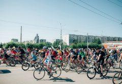 В Кирове пройдет пятый велопарад в истории города
